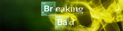 Pop! TV: Breaking Bad - Jesse Pinkman