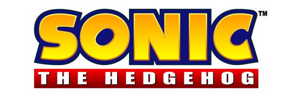 Estátua Sonic the Hedgehog First 4 Figures