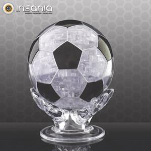 Puzzle Futebol 76 Peças