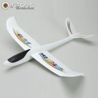 Aviões, avião, Kits para montar, Para os mais novos, Férias_Páscoa, Férias Páscoa, Passatempos, Niños