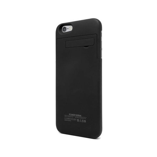 Carcasa con Batería para iPhone 6 Plus