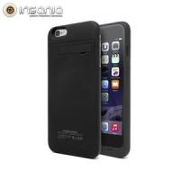Carcasa con Batería para iPhone 6 Plus