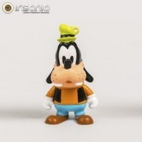 Tribe Pen Drive Disney Pateta 8GB