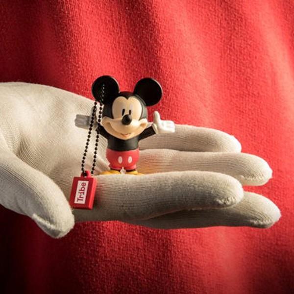 Tribe Pen Drive Disney Mickey Mouse 16GB