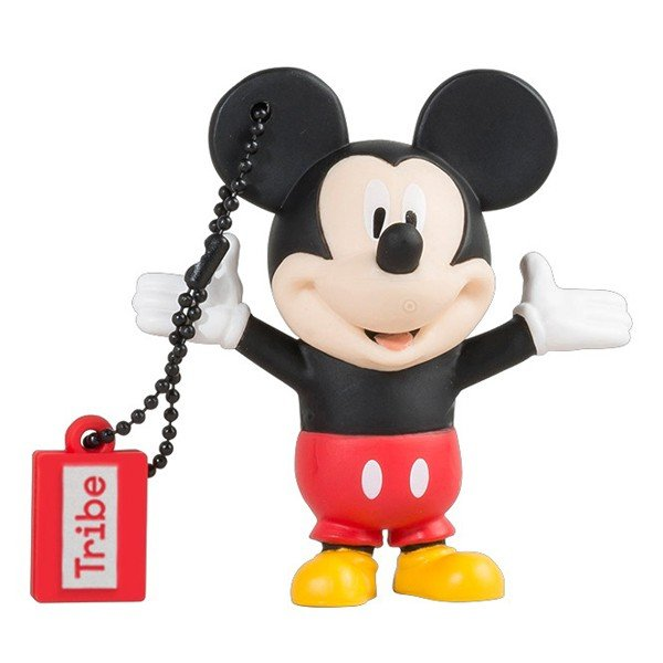 Tribe Pen Drive Disney Mickey Mouse 16GB