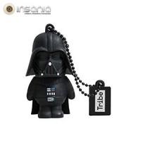Tribe Pen Drive Star Wars Darth Vader 16GB