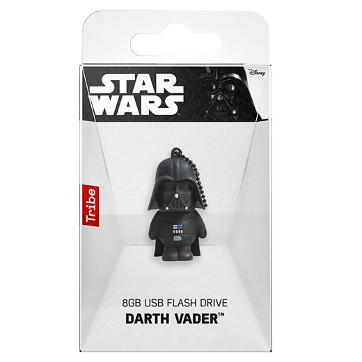Maikii Pen Drive Star Wars Darth Vader 16GB