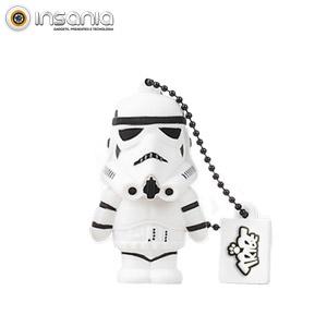 Maikii Pen Drive Star Wars Stormtrooper 8GB