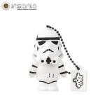 Maikii Pen Drive Star Wars Stormtrooper 8GB