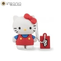 Maikii Pen Drive Hello Kitty 4GB