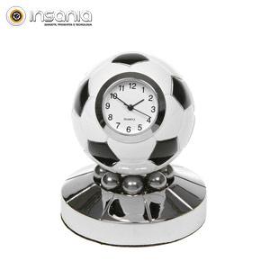 Relógio Bola de Futebol