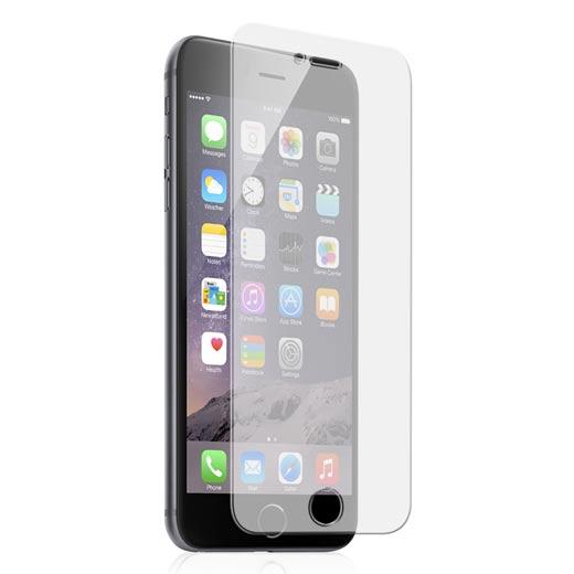 Protetor de Ecrã Anti-choques iPhone