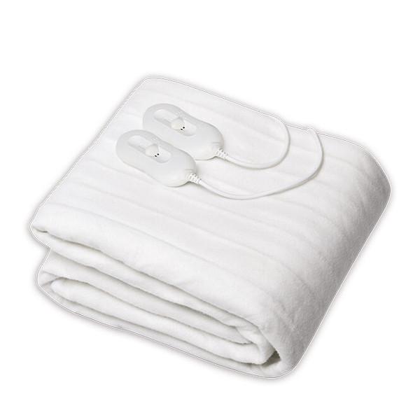 Cobertor Elétrico 160x140 cm