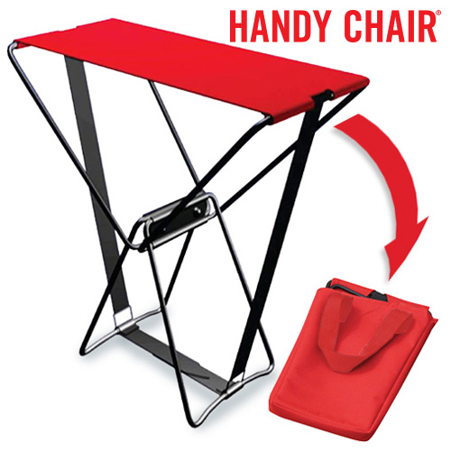 Banco Foldy Chair