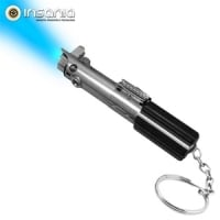 Llavero Espada Luke Skywalker Star Wars