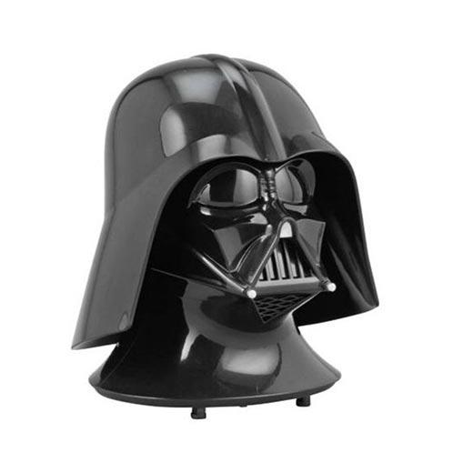 Hucha Darth Vader SFX Star Wars