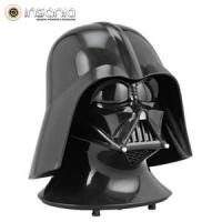 Geeks, Star Wars, star wars, Mealheiros, Darth Vader, Dia da Criança, Rentree-2015, Estudantes, Mealheiros Star Wars