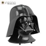 Geeks, Star Wars, star wars, Mealheiros, Darth Vader, Dia da Criança, Estudantes, Mealheiros Star Wars