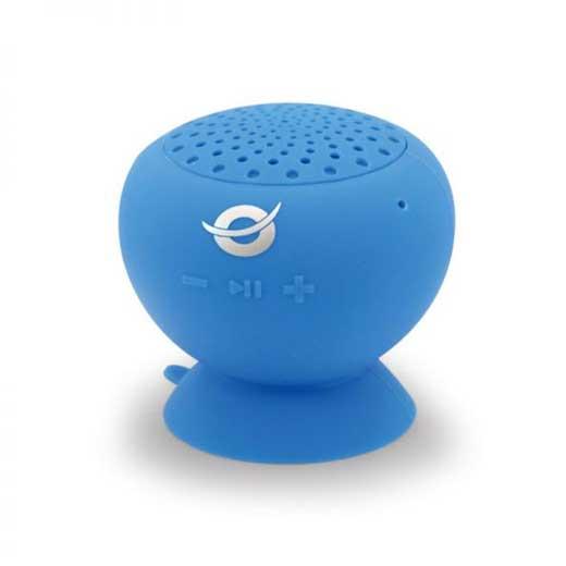 Coluna Wireless Prova de Água Conceptronic