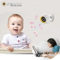 Espionagem, Segurança, Câmaras IP, IP, Sempre Ligado, Bebé, Bebés