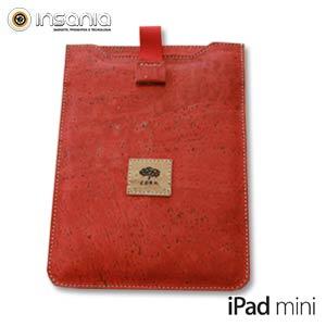 Capa em Cortiça iPad Mini