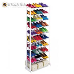 Organizador de Zapatos (30 Pares)