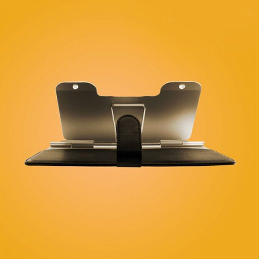 Funda Soporte para Tablet Laptray Stand