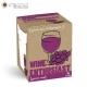 Faça-me Crescer: Para os Apreciadores de Vinho