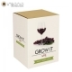 Grow It: Vinho