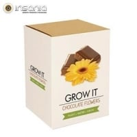 Grow It: Chocolate