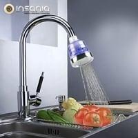 Filtro Purificador Water Clean