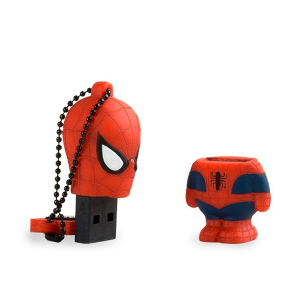 Maikii Pen Drive Marvel Spiderman 8GB