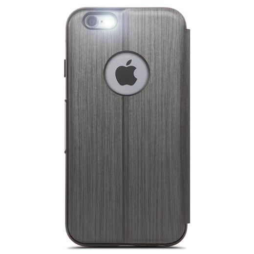 Capa SenseCover iPhone 6 Moshi