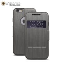 Capa SenseCover iPhone 6 Plus Moshi