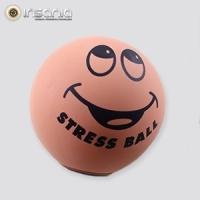 Bola antiestrés