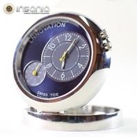 Segurança, Relógios