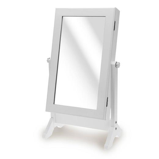 Espejo Joyero XL