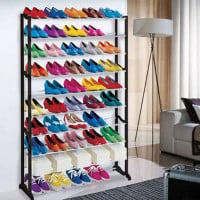 Organizador de Zapatos 50 Pares