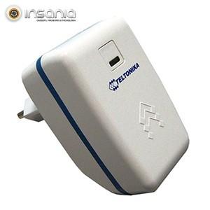 Repetidor Wi-Fi Teltonika WRP100