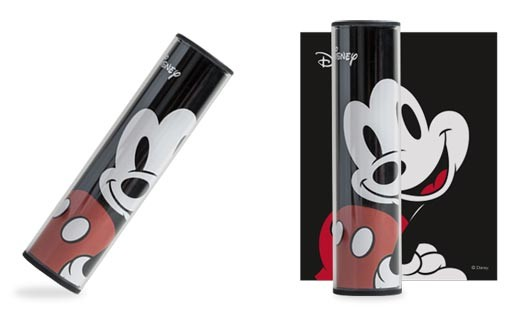 Maikii Power Bank Disney 2.600 mAh