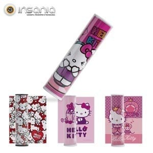 Maikii Power Bank Hello Kitty 2.600 mAh