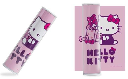 Maikii Power Bank Hello Kitty 2.600 mAh