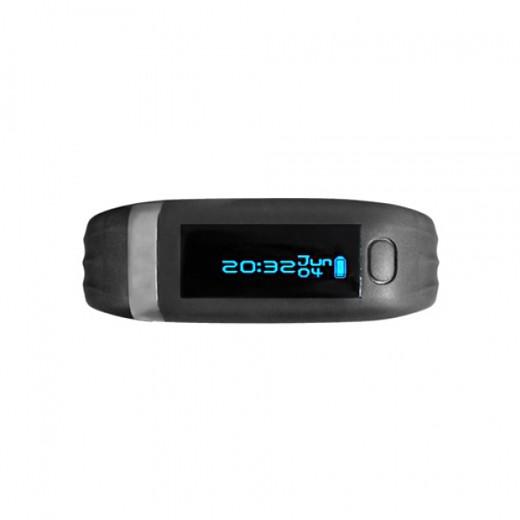 Pulsera de Actividad Bluetooth GoFit SBS