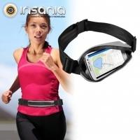 Cinturón Deportivo para Smartphone GoFit SBS