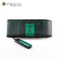 Cinturón Vibrador Abdo Belt Q