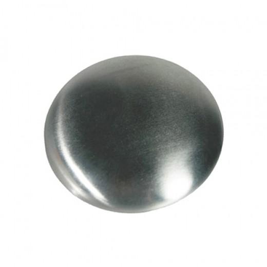 Sabão Mágico em Aço Inoxidável