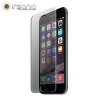 Protetor Ecrã Cristal Temperado iPhone 6
