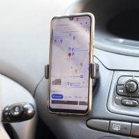 Suportes, Smartphones, GPS, Suportes para Carro, Suporte Ventilação, Amigo Secreto, Suportes para Carros