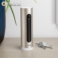 Câmaras, Segurança, Videovigilância