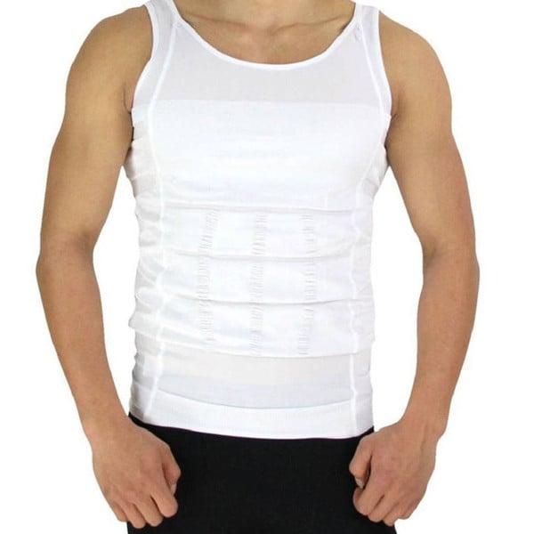 Camiseta Redutora para Homem Fit X Slim
